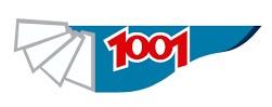 pasajes en micro con la empresa 1001