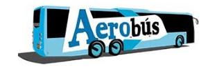 pasajes en micro con la empresa Aerobus Barcelona