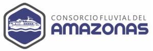 pasajes en micro con la empresa AMAZONAS