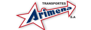 pasajes en micro con la empresa Arimena