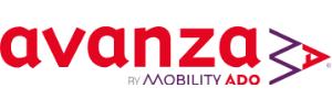 pasajes en micro con la empresa Avanza