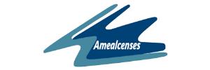 pasajes en micro con la empresa Amealcenses