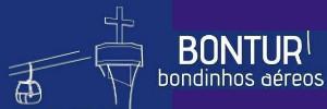 pasajes en micro con la empresa BONTUR Bondinhos Aparecida