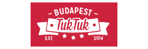 pasajes en micro con la empresa Budapest