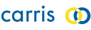 pasajes en micro con la empresa CARRIS