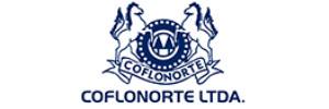 pasajes en micro con la empresa Coflonorte