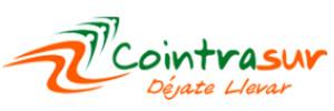 pasajes en micro con la empresa Cointrasur