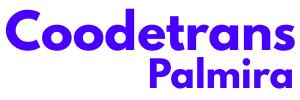 pasajes en micro con la empresa Coodetrans Palmira