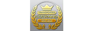 pasajes en micro con la empresa Cotrans