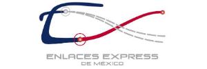 pasajes en micro con la empresa Enlaces de Mexico