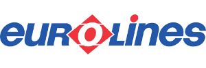 pasajes en micro con la empresa Eurolines