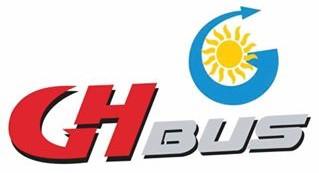 pasajes en micro con la empresa GHBus