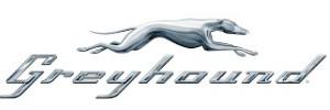 pasajes en micro con la empresa Greyhound
