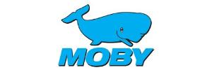 pasajes en micro con la empresa Moby