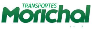pasajes en micro con la empresa Transportes Morichal