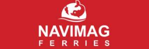 pasajes en micro con la empresa Navimag