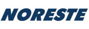 pasajes en micro con la empresa Noreste Plus