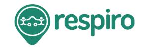 pasajes en micro con la empresa Respiro