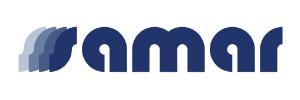 pasajes en micro con la empresa Samar