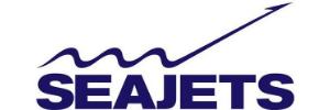 Ferries Seajets
