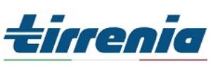 pasajes en micro con la empresa Tirrenia