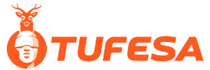 pasajes en micro con la empresa TUFESA