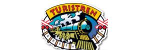 Trenes Turisticos TURISTREN