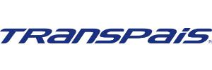 pasajes en micro con la empresa Transpais