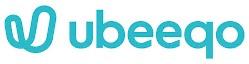 pasajes en micro con la empresa Ubeeqo