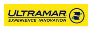 Ferries Ultramar