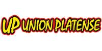 pasajes en micro con la empresa Union Platense