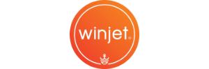 pasajes en micro con la empresa WinJet