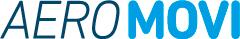 pasajes en micro con la empresa AeroMovi