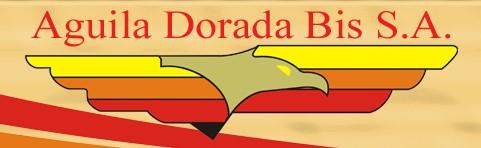 Autobuses Aguila Dorada Bis