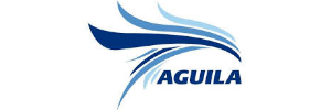 pasajes en micro con la empresa Aguila