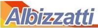 pasajes en micro con la empresa Albizzatti