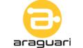 Autobuses Araguari