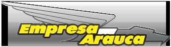 pasajes en micro con la empresa Arauca