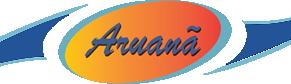 pasajes en micro con la empresa Aruana