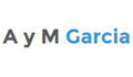 pasajes en micro con la empresa AyM Garcia