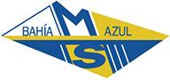 pasajes en micro con la empresa Bahia Azul