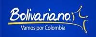 pasajes en micro con la empresa Bolivariano