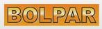 pasajes en micro con la empresa Bolpar