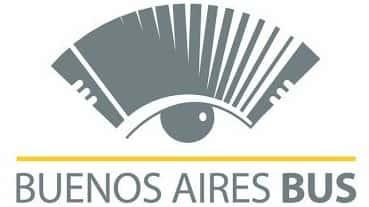 pasajes en micro con la empresa Buenos Aires Bus Turistico
