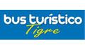 Autobuses Turisticos Bus Turistico Tigre