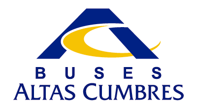 Autobuses Buses Altas Cumbres