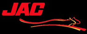 pasajes en micro con la empresa Buses JAC