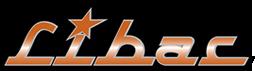 pasajes en micro con la empresa Buses Libac