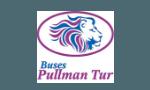 Autobuses Buses Pullmantur