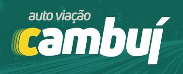 pasajes en micro con la empresa Cambui